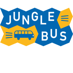 Jungle Bus