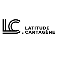 Latitude Cartagene