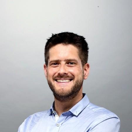 Florian Lainez